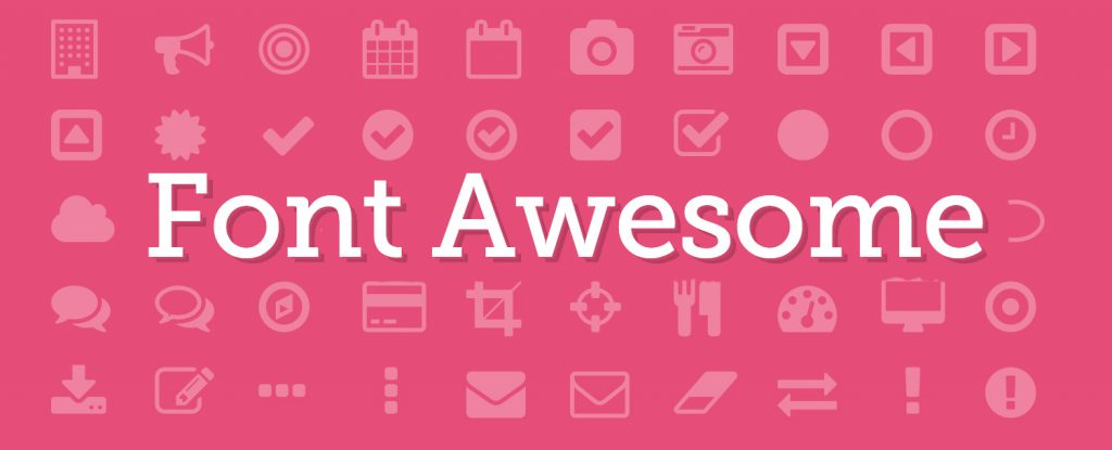 Photo of Font Awesome Simgeleriyle WordPress Menülere Simge Ekleme