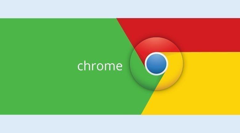 """Photo of Diskinizde Boş Alan Mı Gerekli? Google Chrome """"File System"""" Klasörüne Bir Bakın!"""