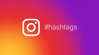 Photo of Instagram Etkileşimini Doğru #hashtag Kullanarak Artırın