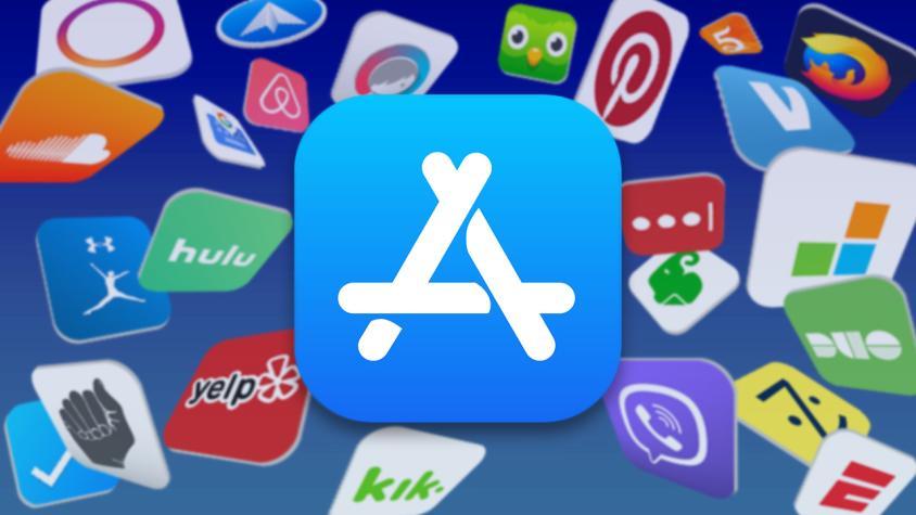 Photo of Neden bazı iOS uygulama simgelerinin yanında mavi nokta var?