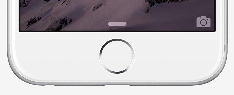 Photo of iPhone/iPad Home Tuşu Çalışmıyor veya Hassasiyeti mi Kayboldu?