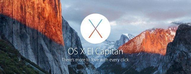 Photo of Mac OS Kurulumundan Sonra İlk Yapılacaklar