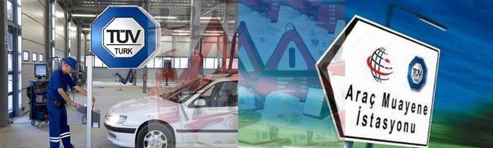 Photo of Çekme Belgeli Araç Satın Aldıktan Sonra Nasıl Tekrar Trafiğe Tescil Ettirilir?
