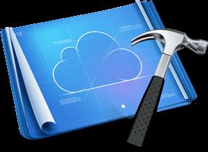 Photo of OS X Üzerinde Xcode Komut Satırı Araçları Nasıl Yüklenir?